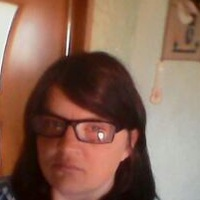 Светлана Шкарина