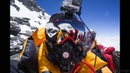 Everest C3 to C4 5-20-16