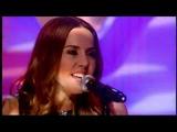 MELANIE C ( CHISHOLM )( Экс . Spice Girls ) - Think About It 2011 г