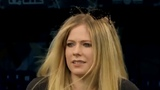 Avril Lavigne - CNN Special Olympics 2019 Interview