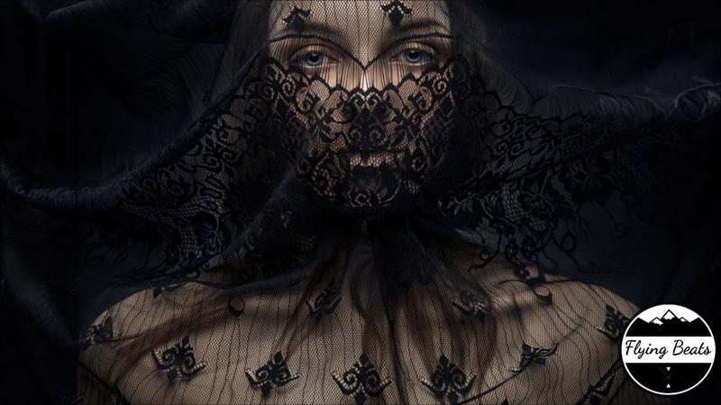 Tebra - Luč (Original Mix) [Ritual Records]
