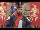 Тигрята на подсолнухе - 14/200 - Император Ван Гон / Emperor Wang Gun (2000 - 2002, Южная Корея)