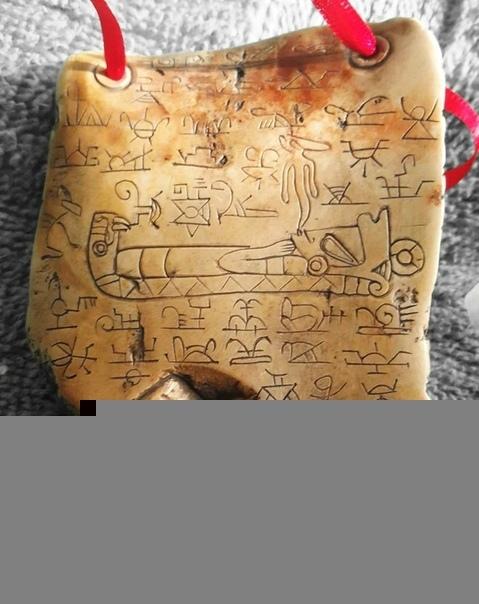 Артефакты Эл Торо Несколько лет назад были обнаружены интересные захоронения на территории холмов Эл Торо. Первоначально артефакты были найдены здесь около 60-80 лет назад местными фермерами.