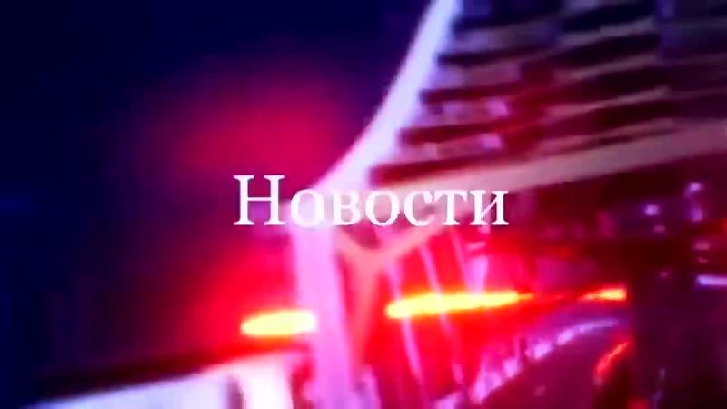 ВОТ ЭТО ЖЕСТЬ Как Мы Все Попали в РФ Министр Финансов СССР Кузнецова 07 11