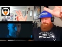 Nightwish Ghost Love Score Vocal Cover Yannis Papadopoulos Reaction Review
