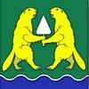 Administratsia-Goroda Iskitima