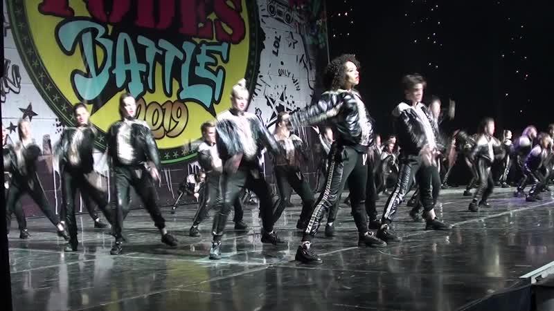 ТОДЕС ВАВИЛОВА ТОДЕС ДЭНС БАТЛ TODES DANCE BATLE 2019 2 е место 13 06 2019 МОСКВА