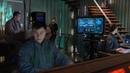 Звёздные врата Атлантида 5 сезон 2 серия Stargate Atlantis