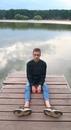 Олег Вишневский фотография #10