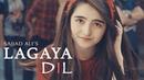 Sajjad Ali Lagaya Dil Official Video
