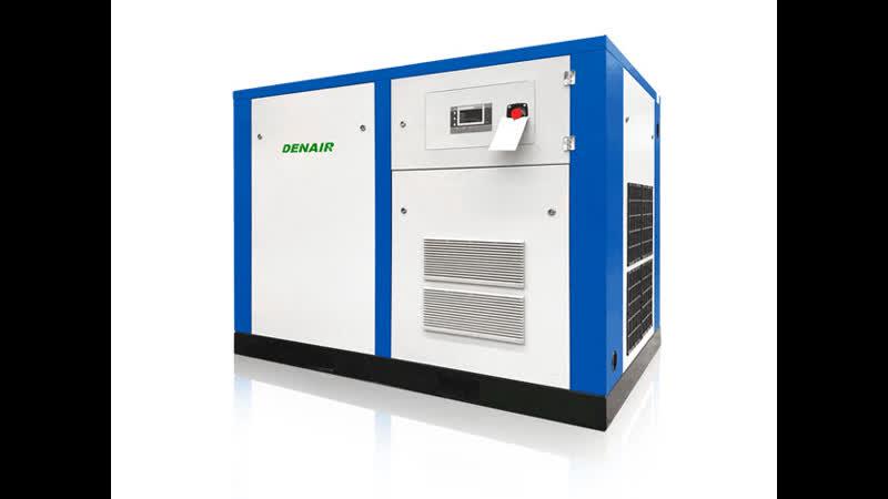 DAV_45KW_air_compressor_VSD