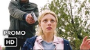 NCIS Los Angeles 10x21 Promo The One That Got Away HD Season 10 Episode 21 Promo