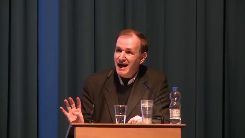 Dr. Gottfried Curio (AfD). Deutschland hat das Recht Nationalstaat, Vaterland und Heimat zu sein.