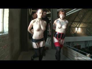 Strapon handjob, fetish, kuni, Blowjob, foot, bdsm, facial, pegging, slave, femdom, domination, mistress, anilingus, rimming