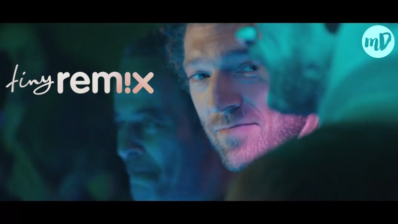 ManGipsy Kings - Amor mio ( Mano Destra - Remix)