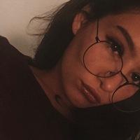 Марина ******