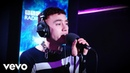 Years Years No Tears Left To Cry Ariana Grande cover in the Live Lounge