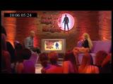 Geri Halliwell - Interview - Sunday Nights All Wright 19.03.2000