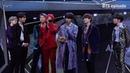 [EPISODE] BTS (방탄소년단) @2018 MAMA in HONG KONG
