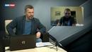 Хочу вернуться в ряды защитников Донбасса – народный герой, российский доброволец Муса Умаханов