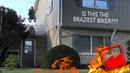MERRITT BMX: House of Highlights Justin Care insidebmx