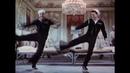Dom Dolla - Take It (Exclusive Viva Russia Edit)