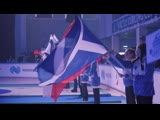 6 ARCTIC CURLING CUP 2019 ANNOUNCEMENT _ Анонс CCT Arctic Cup 2019