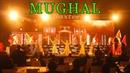 Mughal Live Performance Act by Zenith Dance Troupe Delhi ,Mumbai ,Hyderabad