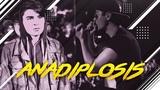 La Anadiplosis #1 Freestyle Rap (Juegos de Palabras) Batallas de Gallos