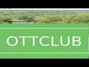 Подключаем и настраиваем качественный сервис iptv - OTTCLUB,на ottplayer.
