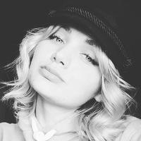 Маргарита Пашаева