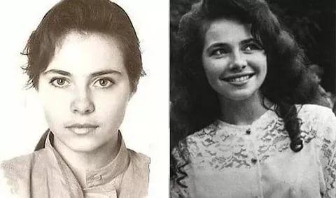 Екатерина Гусева, сегодня ее день рождения А в каких ещё фильмах она вам запомнилась Спасибо за и подписку