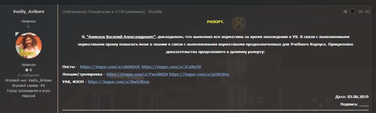 YXq_rgqk9K0.jpg