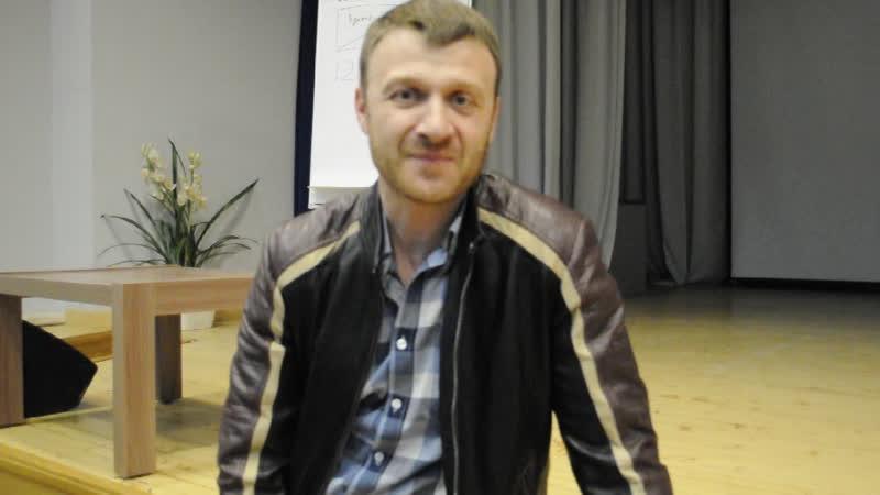 Кадыров Хабаровск
