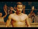 Tony Jaa vs Iko Uwais, Scott Adkins All of tony fight scene