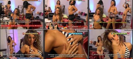 hotgirls dd