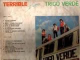 Trigo Verde Terrible (1983