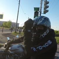 ВладиславТокарев