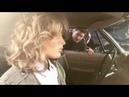 Саманта Смит выложила вот такое видео с Дженсеном и написала