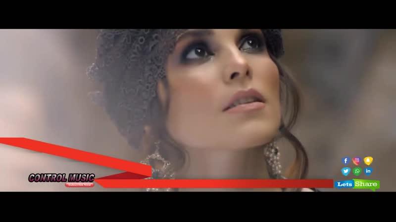 Vahit Avcılar - Kapadokya (Original Mix) (vk.comvidchelny)