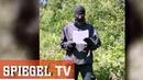 Rechter Hass gegen Politiker und Journalisten SPIEGEL TV