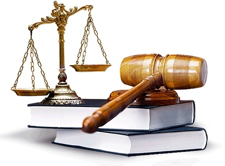 стоимость уголовного адвоката