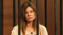 «Суд присяжных» Девушка узнала о предательстве лучшей подруги и убила ее