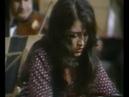 Марта Аргерих исполняет Прокофьева Концерт для фортепиано с оркестром № 3