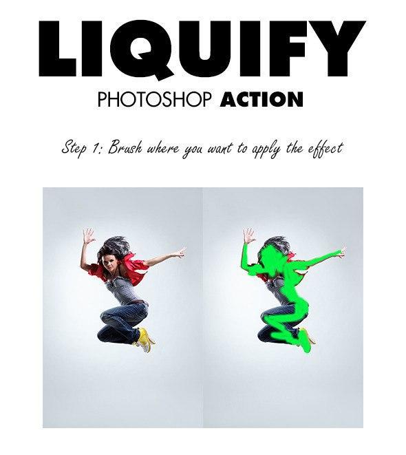 Graphicriver_Liquify_Photos.zip
