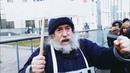 Продать почку или дом, чтобы выжить?! Григорий Саксонов на митинге в Москве