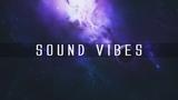 Nora En Pure feat. Ashibah - We Found Love (Nora En Pure And Passenger 10 Remix)