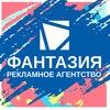 Οlesya Πotapova