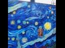 «Дыхание города» Дзержинск - Нижний Новгород БЕЗ ЦЕНЗУРЫ