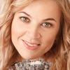 Lena Bychkova